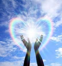 energy healing2